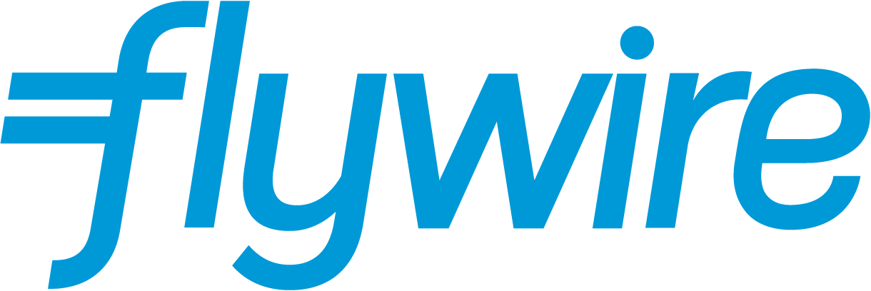 Flywire Gateway School of English Malta Payment Page