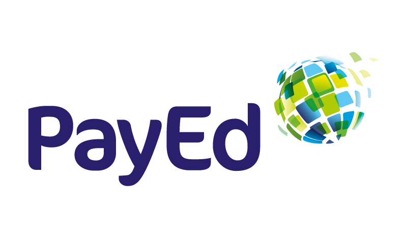 PayEd London Gateway School of English Malta