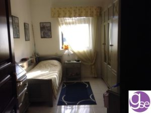 Homestay accommodation Malta Gateway School of English