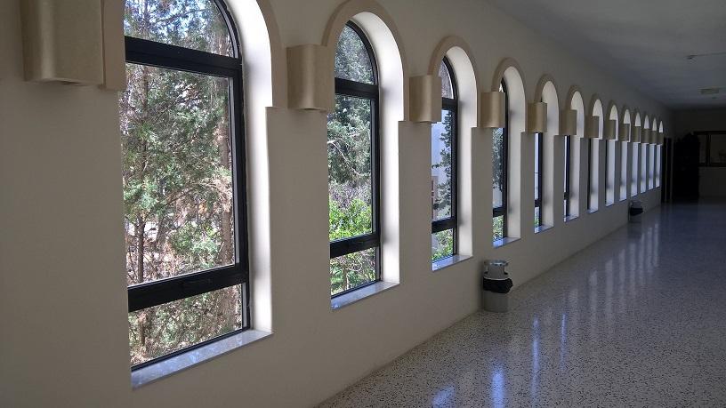 GSE Junior Accommodation Malta Porziuncola Residence St Julian's - Halls of residence
