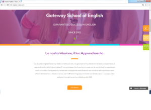 https://english-malta.com/wp-content/uploads/2017/12/Gateway-School-of-English-Vacanza-Studio-Soggiorno-Studio-Linguistico-Scuola-di-Inglese-Corsi-Malta-e1514533943602.png