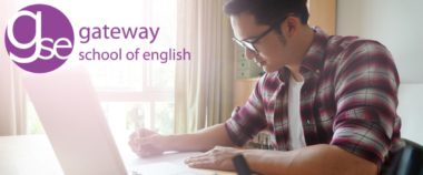 Online Business English Courses GSE Malta
